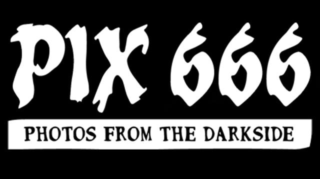 Pix666